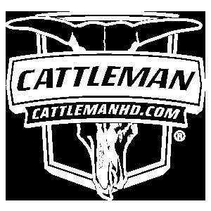 CattlemanHD.com